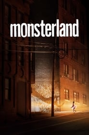 Streaming sources for Monsterland