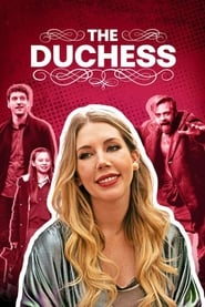 Streaming sources for The Duchess