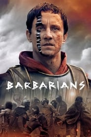 Streaming sources for Barbarians