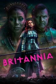 Streaming sources for Britannia