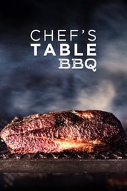 Streaming sources for Chefs Table BBQ