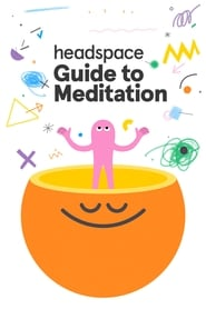 Streaming sources for Headspace Guide to Meditation