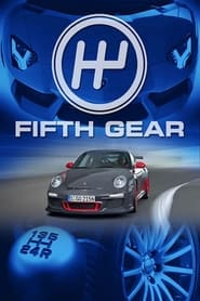 Streaming sources for Fifth Gear