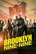 Brooklyn NineNine