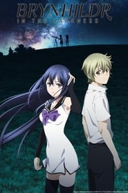 Streaming sources for Brynhildr in the Darkness
