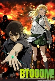 Streaming sources for Btooom