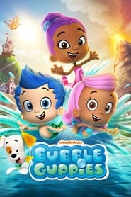 Streaming sources for Bubble Guppies