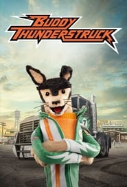 Streaming sources for Buddy Thunderstruck