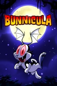 Streaming sources for Bunnicula
