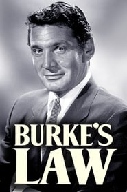 Streaming sources for Burkes Law