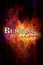 Streaming sources for Burning Love