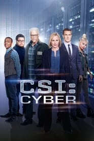Streaming sources for CSI Cyber