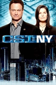 Streaming sources for CSI NY