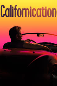 Streaming sources for Californication