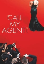Streaming sources for Call My Agent