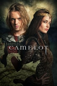 Streaming sources for Camelot
