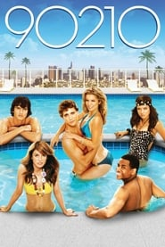 Streaming sources for 90210