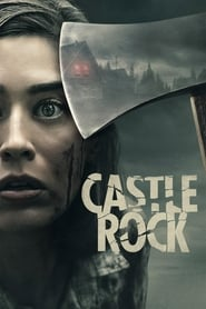 Streaming sources for Castle Rock