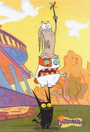 Streaming sources for Catscratch