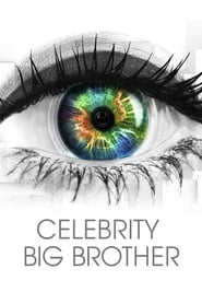 Streaming sources for Celebrity Big Brother