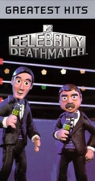 Streaming sources for Celebrity Deathmatch
