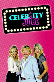 Streaming sources for Celebrity Juice
