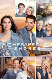 Streaming sources for Chesapeake Shores