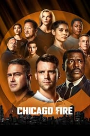Streaming sources for Chicago Fire