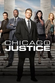 Streaming sources for Chicago Justice