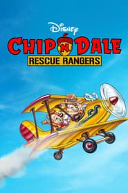 Streaming sources for Chip n Dale Rescue Rangers