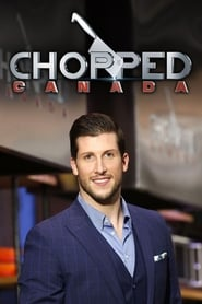 Streaming sources for Chopped Canada