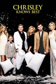 Streaming sources for Chrisley Knows Best
