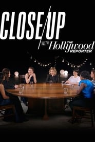 Streaming sources for Close Up with The Hollywood Reporter