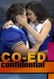 Streaming sources for CoEd Confidential