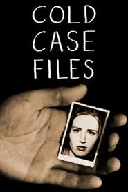 Streaming sources for Cold Case Files