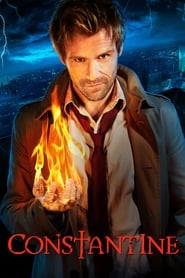 Streaming sources for Constantine