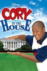 Streaming sources for Cory in the House