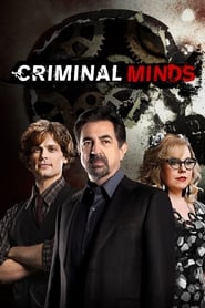 Streaming sources for Criminal Minds