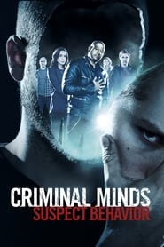 Streaming sources for Criminal Minds Suspect Behavior