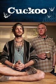 Streaming sources for Cuckoo