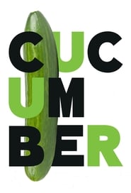 Streaming sources for Cucumber