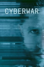 Streaming sources for Cyberwar