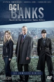 Streaming sources for DCI Banks