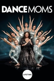 Streaming sources for Dance Moms