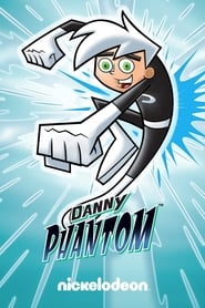 Streaming sources for Danny Phantom