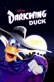 Streaming sources for Darkwing Duck