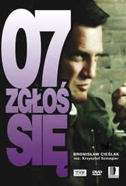 07 zgo si Poster