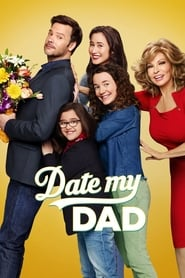 Streaming sources for Date My Dad