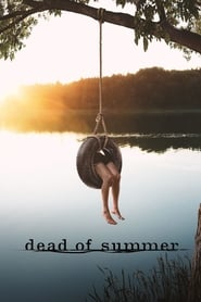 Streaming sources for Dead of Summer
