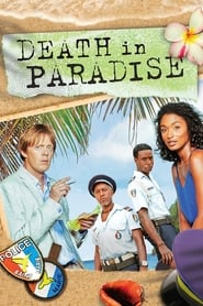 Streaming sources for Death in Paradise